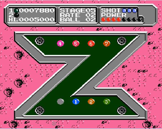 скачать игру биль¤рд денди на андроид img-1