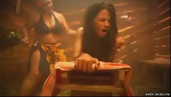 Скачать сексуальный клип бьянки весна лето 3 почти без цензуры.Перед тем ка